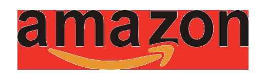 Bargainbookstores.com on Amazon
