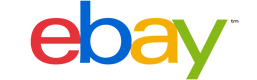 Bargainbookstores.com on eBay